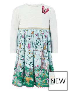 monsoon-baby-evie-2-in-1-printed-dress