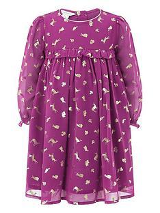 monsoon-baby-pippa-foil-dress