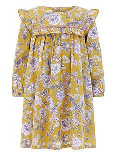 monsoon-baby-jenny-jones-dress