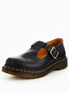 dr-martens-polley-t-bar-shoes-black