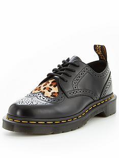 dr-martens-dr-marten-joyce-hrt-brogue-shoe