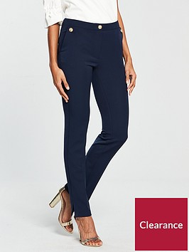 v-by-very-military-slim-leg-trouser-navy