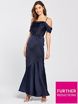 oasis-amy-slinky-cowl-neck-maxi-dress