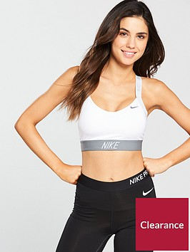 nike-training-indy-soft-sports-bra