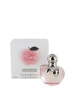 nina-ricci-nina-ricci-nina-l039eau-30ml-edt-spray
