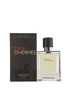 hermes-hermes-terre-d039-hermes-men-50ml-edt-spray