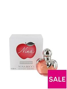 nina-ricci-nina-30ml-edt-spray
