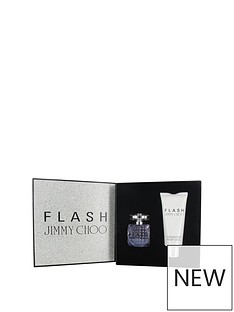 jimmy-choo-jimmy-choo-flash-60ml-edp-100ml-body-lotion-gift-set