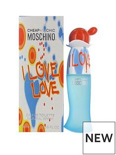 moschino-i-love-love-30ml-edt-spray