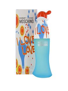 moschino-i-love-love-100ml-edt-spray