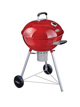 outback-comet-charcoal-kettle-barbecue