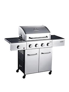 outback-meteor-4-burner-gas-barbecue-with-propane-regulator