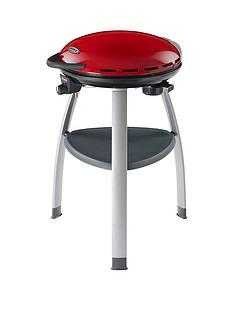 outback-trekker-portable-barbecue-with-propane-regulator-and-legs