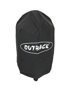 outback-comet-charcoal-bbq-cover