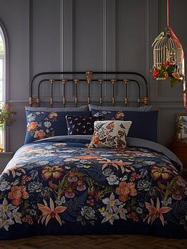 oasis-home-botanical-180-thread-count-cottonnbspduvet-cover-setnbsp