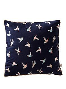 oasis-home-botanical-velvet-cushion-ndash-45-x-45-cm