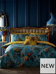 oasis-home-180-thread-count-100-cotton-leighton-duvet-cover