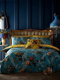 oasis-home-leighton-duvet-cover-and-pillowcase-set