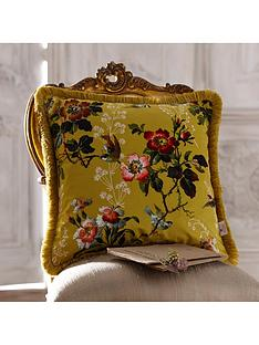 oasis-home-leighton-velvet-cushion-ndash-45-x-45-cm