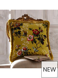 oasis-home-leighton-velvet-cushion-ndash-45-x-45-cm