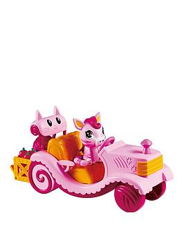 miximals-mobile-mix-up-kittonys-cattr