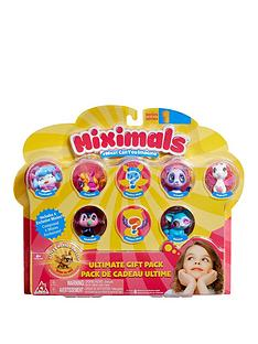 miximals-collector-pack