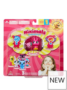 miximals-surprise-triple-pack-solid-1