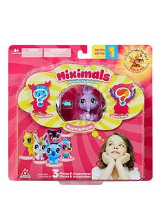 miximals-surprise-triple-pack-solid-2
