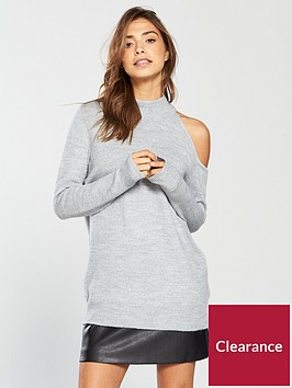v-by-very-one-shoulder-slouch-jumper-greynbsp