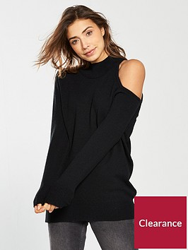 v-by-very-one-shoulder-slouch-jumper