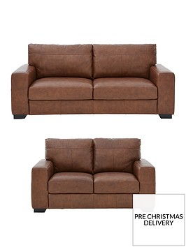 hampshire-3-seater-2-seater-italian-leather-sofa-set-buy-and-save