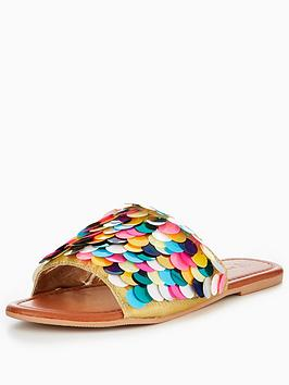 v-by-very-ibiza-sequin-slider-multi