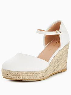 v-by-very-pollyanne-closed-toe-wedge