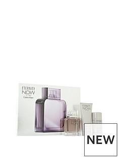 calvin-klein-calvin-klein-ck-eternity-now-homme-100ml-edt-100ml-body-wash-deodorant-stick-gift-set