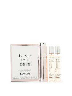 lancome-3x-la-vie-est-belle-18ml-purse-spray-gift-set