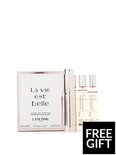 lancome-3x-la-vie-est-belle-18ml-purse-spray-gift-set