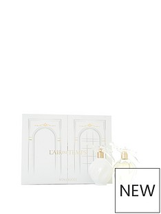 nina-ricci-lair-du-temps-50ml-edt-100ml-body-lotion-gift-set
