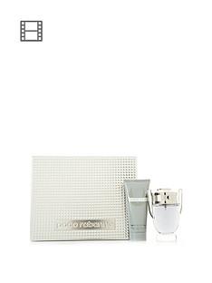 paco-rabanne-invictus-100ml-edt-100ml-shower-gel-gift-set