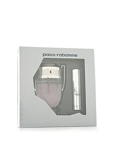 paco-rabanne-invictus-100ml-edt-mini-10ml-edt-gift-set