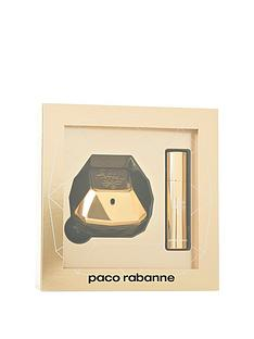 paco-rabanne-lady-million-50ml-edp-mini-10ml-edp-gift-set