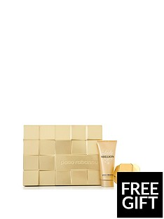 paco-rabanne-lady-million-80ml-edp-100ml-body-lotion-gift-set