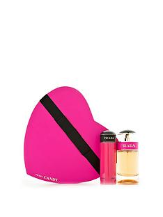 prada-candy-50ml-edp-75ml-body-lotion-gift-set