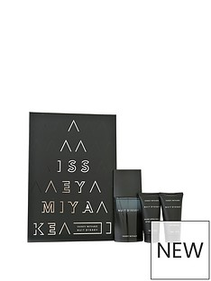 issey-miyake-issey-miyake-nuit-d039issey-75ml-edt-50ml-shower-gel-50ml-aftershave-balm-gift-set