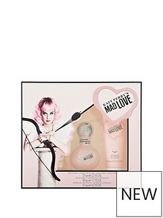 katy-perry-mad-love-50ml-edp-75ml-body-lotion-75ml-shower-gel-gift-set