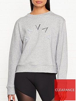 varley-knoll-sweatshirt-jumper-grey