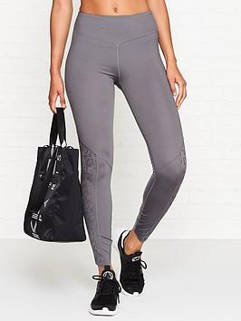 varley-doran-tight-laser-cut-leggings--nbspviolet