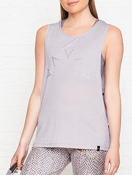 varley-lakeview-varley-logo-vest-top--nbsppale-grey