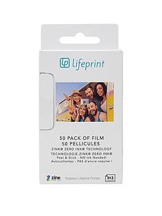 lifeprint-50-pack-2x3-film-sticky-back
