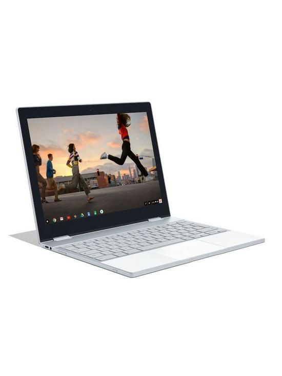 a453aadc8834 Google Pixelbook GA00122 Intel Core i5