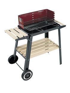 landmann-wagon-barbecue
